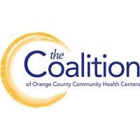 Coalition of Orange County Community Health Centers