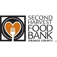 Second Harvest Food Bank OC
