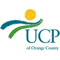 United Cerebral Palsy of Orange County